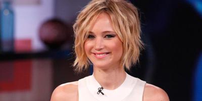 Se confirma película de Darren Aronofsky con Jennifer Lawrence