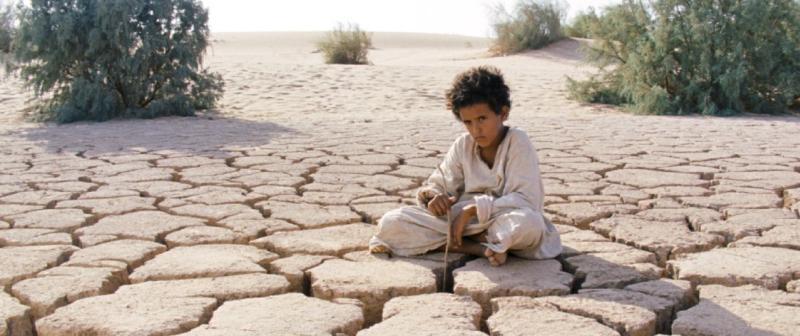 Laith Al-Majali - © Copyright: Laith Al-Majali