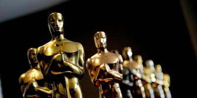 Las sorpresas de este año en el Óscar