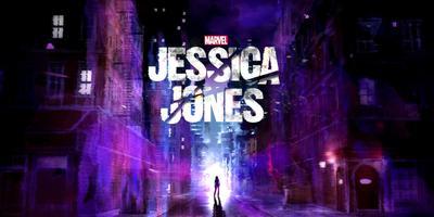 Jessica Jones promedió 4.8 millones de espectadores por episodio
