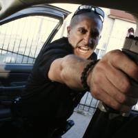 © 2012 - Open Road Films
