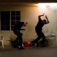 Photo by Scott Garfield - © 2012 - Open Road Films