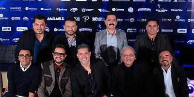 Ricardo Arnaíz: La animación mexicana está pasando por un gran momento