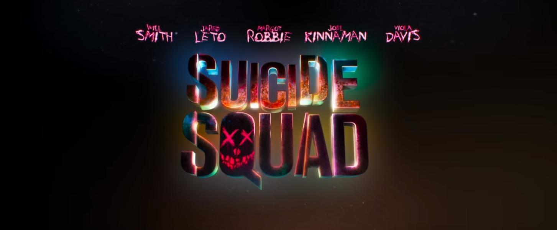 Escuadrón Suicida - Squad 6