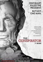 El Conspirador