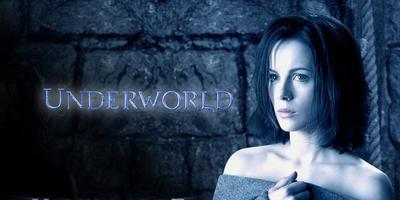 La saga de Underworld tendrá su serie