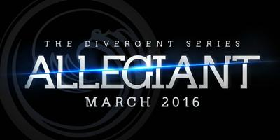 Lanzan nuevo trailer de Divergente la serie: Leal