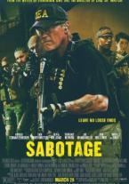 El Sabotaje