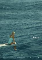 Diana: El Secreto de una Princesa