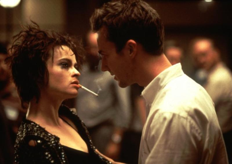 © 1999 - 20th Century Fox