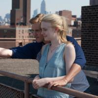 © 2014 - Tribeca Film