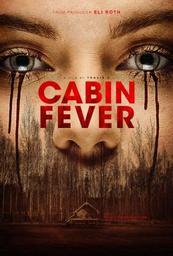 Cabin Fever (2016)