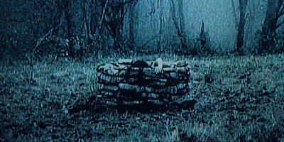 Ring: 18 años del horror japonés que cambió a Hollywood
