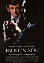 Frost/Nixon - La entrevista del...