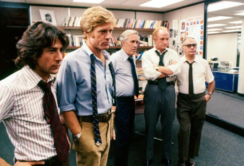 © 1976 Warner Bros. Pictures