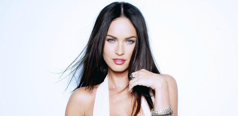 Primer vistazo a Megan Fox en New Girl