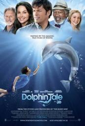 Winter - El delfín