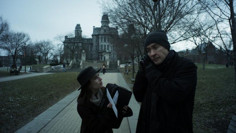 © Courtesy of Tribeca Film Festival