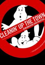 Cleanin Up the Town: Remembering...