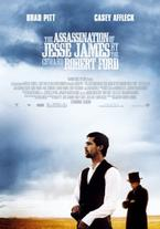El Asesinato de Jesse James por...