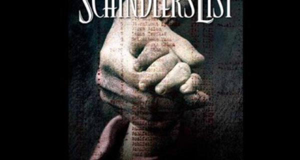 La Lista de Schindler - Tema de la película