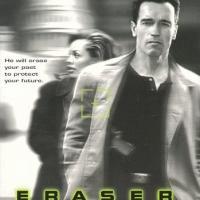 El protector (1996)