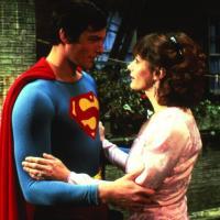 © 1987 - Warner Bros.