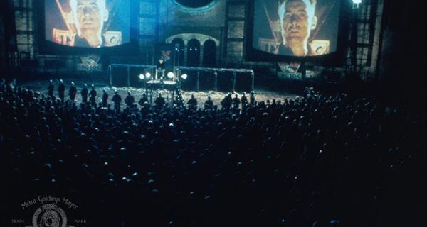 1984-Trailer
