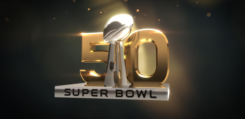 Super Bowl 50: Otros anuncios con actores de Hollywood que no viste