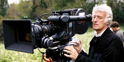 Roger Deakins: el verdadero perdedor de los Óscar