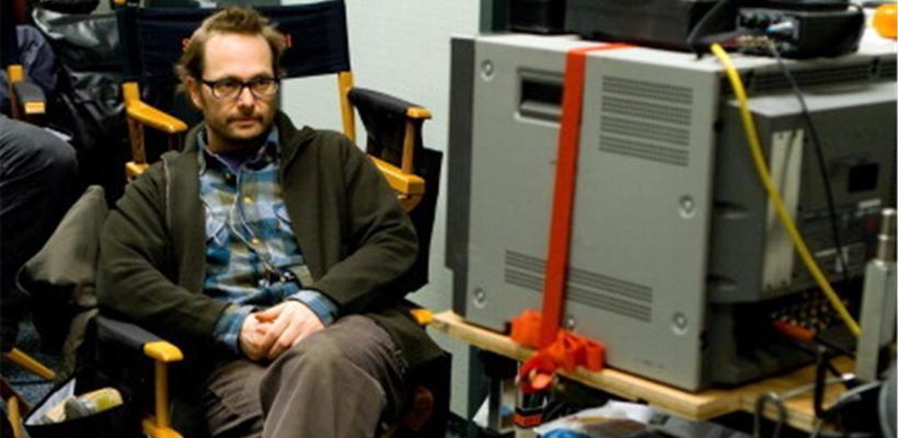 Director de la saga Divergente abandona Ascendente