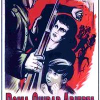 Roma, ciudad abierta (1945)
