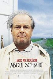 Las confesiones del Sr. Schmidt