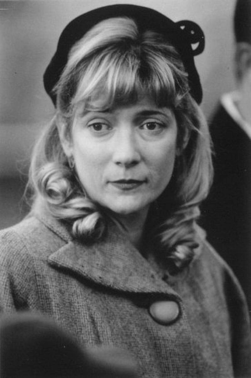 Glenne Headly en Abuso a la Inocencia (1996)