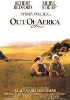 África Mía