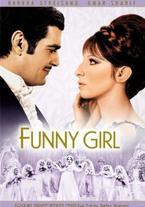 Funny Girl: Chica Rara