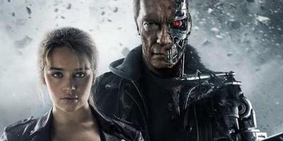 Las 10 peores secuelas de buenas películas