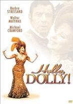 ¡Hello, Dolly!