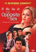 Lo Opuesto del Sexo