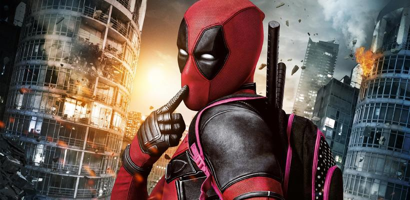 Deadpool: La referencia de la escena post-créditos