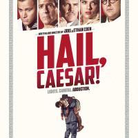 Salve César