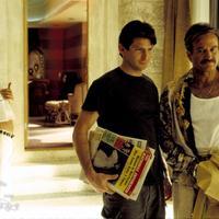 © 1996 Metro-Goldwyn-Mayer Studios Inc. All Rights Reserved.