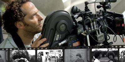 Emmanuel Lubezki: Toda su cinefotografía