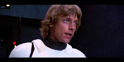 Falleció la voz de Seiya y Luke Skywalker