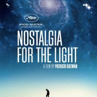 Nostalgia for the Light (2010)