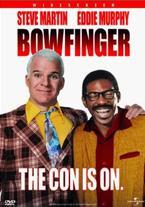 Bowfinger, el director chiflado