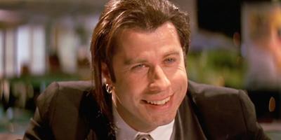 ¡Feliz cumpleaños John Travolta! Sus 10 películas mejor calificadas