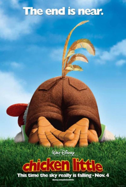 Walt Disney Pictures, Walt Disney Feature Animation
