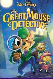 Policías y Ratones