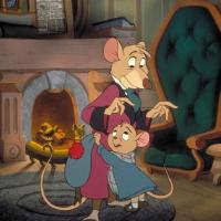 Walt Disney Pictures, Silver Screen Partners II